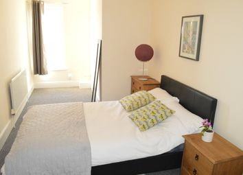 Thumbnail Room to rent in Uttoxeter Old Road, Derby