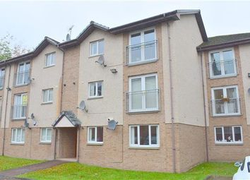 Thumbnail 2 bed flat to rent in St. Annes Court, Hamilton
