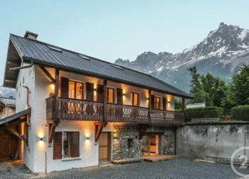 74400, Chamonix Mont Blanc, Fr. 4 bed property