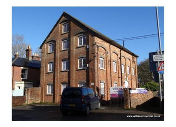Thumbnail Office to let in North Office Second Floor, Walford Mill Studios, Wimborne, Dorset