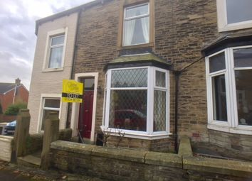 Thumbnail 2 bed terraced house to rent in Thorn St, Great Harwood