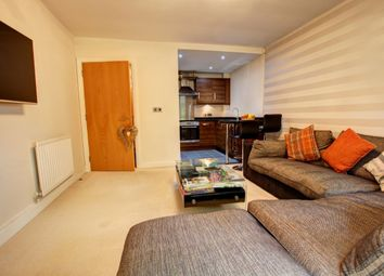2 bed flat for sale in Angerstein Court, Broomside Lane, Carrville, Durham DH1