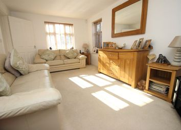 Thumbnail 4 bed property for sale in Moat Lane, Lower Upnor, Kent