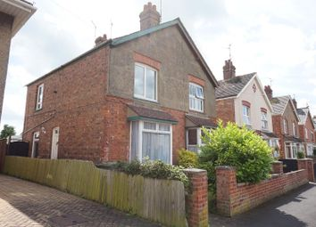 Thumbnail 3 bed property to rent in Doughty Street, Stamford