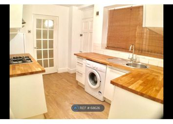 Thumbnail 2 bedroom flat to rent in Tamworth Raod, Newcastle Upon Tyne