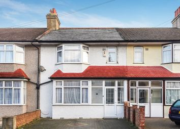 Thumbnail 3 bed property for sale in Tonstall Road, Mitcham