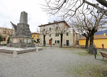 Thumbnail 3 bed semi-detached house for sale in Piazze, Cetona, Siena, Tuscany, Italy