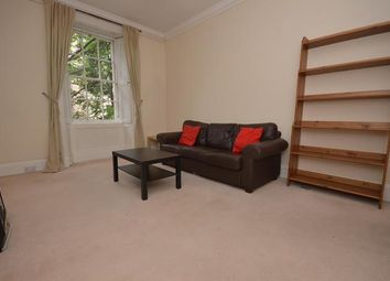 Thumbnail 2 bed flat to rent in Lord Russell Place, Edinburgh