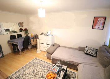 Thumbnail 1 bedroom flat to rent in Lea House, Edmonton