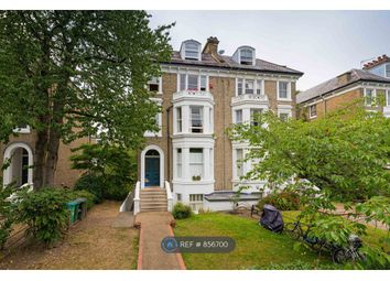 Thumbnail 2 bed flat to rent in Cambridge Park, London