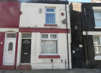Thumbnail 2 bed property to rent in Imison Street, Walton
