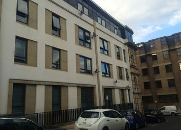 Thumbnail 1 bed flat for sale in Royal Street, Barnsley