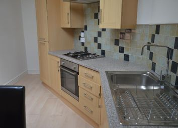 Thumbnail 3 bedroom flat to rent in 17, Skinner Street, Newport, Gwent, South Wales