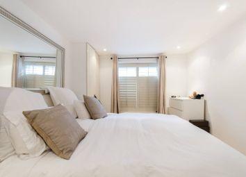2 bed maisonette to rent in Gunter Grove, Chelsea SW10