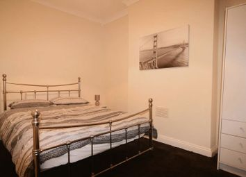 Thumbnail Room to rent in Herbert Street, Tredworth, Gloucester