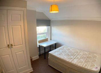 1 bed terraced house to rent in Glenroy Street, Roath, Cardiff CF24