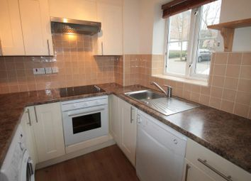 Thumbnail 2 bed property to rent in Autumn Drive, Belmont Heights, Sutton