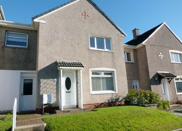 Thumbnail 3 bed terraced house for sale in Carnegie Hill, Murray, East Kilbride