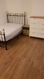 Thumbnail 1 bed flat to rent in Moorfield Road, West Didsbury, Didsbury, Manchester