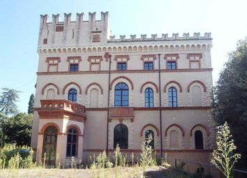 Thumbnail 24 bed château for sale in Perugia, Umbria, Italy