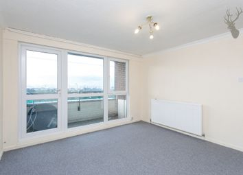 Thumbnail 1 bed flat to rent in Azile Everitt House, Blendon Terrace, Plumstead