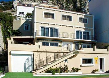 Thumbnail 7 bed property for sale in Gardiner's Road, Gibraltar, Gibraltar