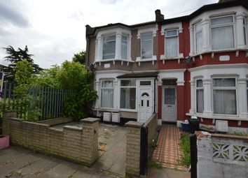 Thumbnail 3 bedroom duplex for sale in Oxford Road, Ilford, Essex
