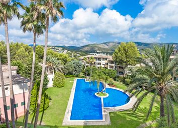 Thumbnail 5 bed apartment for sale in Bendinat, Mallorca, Balearic Islands