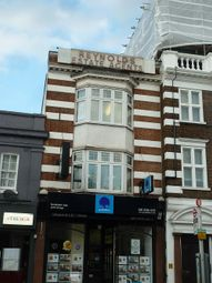 Thumbnail Office to let in Coombe Lane, Raynes Park
