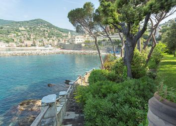 Thumbnail 10 bed town house for sale in Via Romagneno, Recco Ge, Italy