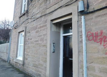Thumbnail 1 bed flat to rent in Annfield Street, City Centre, Dundee, 5Lw