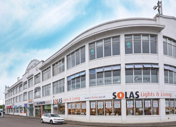 Thumbnail Office to let in St. Catherines Retail Park, Old Market Place, Perth