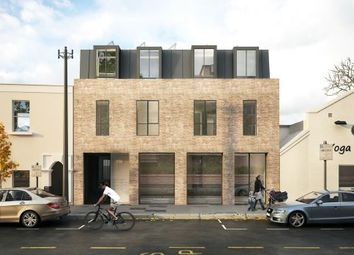 Thumbnail Office to let in Dalberg Road, London
