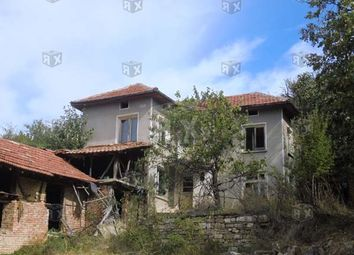 Thumbnail 2 bed property for sale in Krushevo, Municipality Sevlievo, District Gabrovo