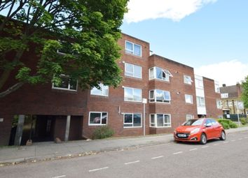 Thumbnail 1 bed flat to rent in Sovereign Court, Victoria Villas, Richmond, Surrey