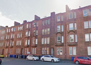 Thumbnail 1 bed flat for sale in 19, Renfield Street, Flat 3-2, Renfrew PA48Rg