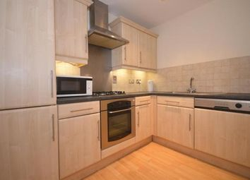 Thumbnail 2 bed property to rent in Quarry Head Lodge, Brincliffe