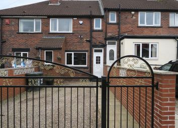 Thumbnail 3 bed property for sale in Topcliffe Lane, Morley, Leeds