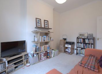 1 bed maisonette to rent in Glentham Road, London SW13