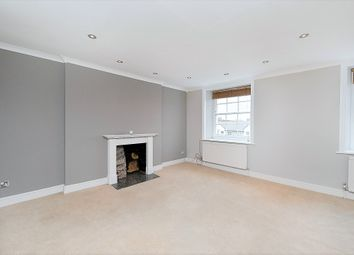 Thumbnail 1 bed flat to rent in Hackney_Road, London
