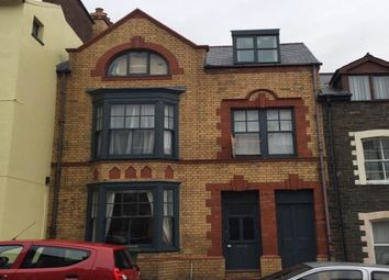 Thumbnail 6 bed shared accommodation to rent in (6Bed) 34 High Street, Aberystwyth, Ceredigion