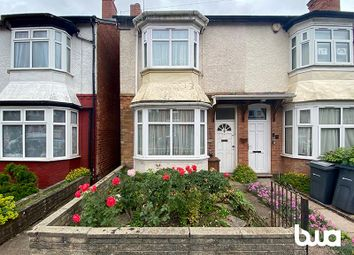 Thumbnail 3 bed terraced house for sale in 10 Grosvenor Road, Harborne, Birmingham