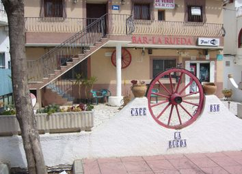 Thumbnail Hotel/guest house for sale in Los Gallardos, Los Gallardos, Almería, Andalusia, Spain