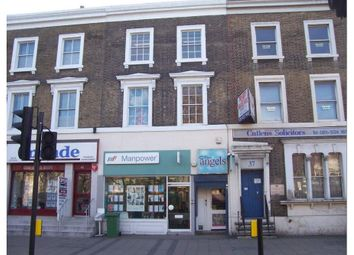 Thumbnail Office to let in 39A Broadway, London