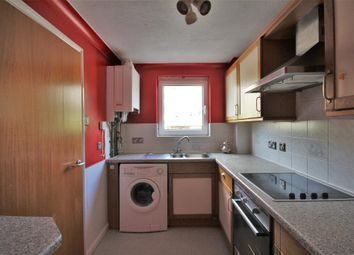 Thumbnail 2 bed flat to rent in Tollington Park, Finsbury Park, London