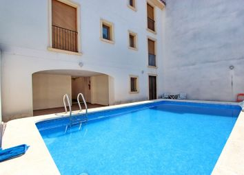 Thumbnail 2 bed apartment for sale in Benidoleig, Valencia, Spain