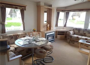 Thumbnail 3 bed property for sale in Landguard Road, Shanklin