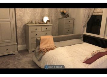Room to rent in Priestsic Road, Sutton-In-Ashfield NG17
