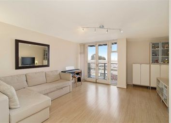 Thumbnail 2 bed flat for sale in Felixstowe Court, London