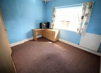 Thumbnail 3 bed semi-detached bungalow for sale in Nant Y Glyn Road, Colwyn Bay